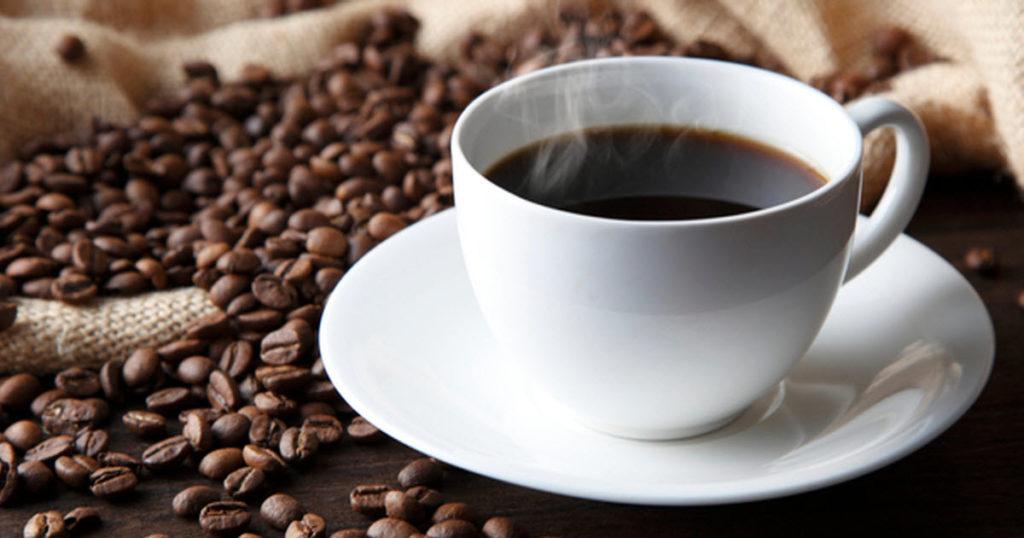 「コーヒーは長寿の薬」遂にアメリカで発表される!コーヒーを飲むメリット
