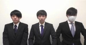 【めちゃイケ】メンバーの新居突入→カレーをわざとこぼす→炎上突入