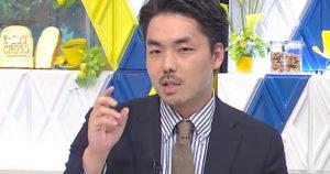 元モーニング娘、福田明日香の離婚の真相がかなりヤバイ