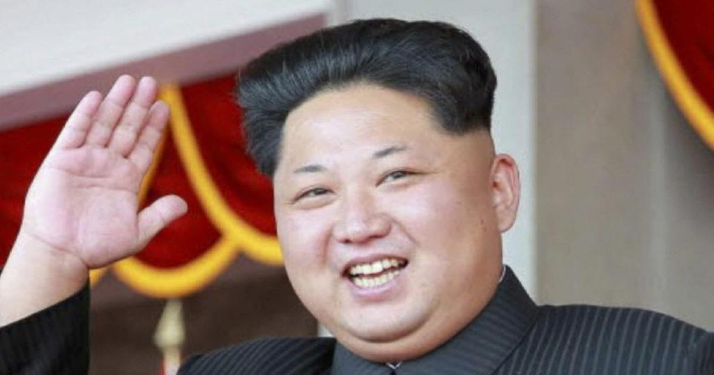戦争秒読みか?北朝鮮から最終警告か