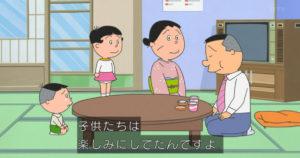 【漫画】尾田栄一郎先生「ワンピースを今すぐにでも完結させたい。」出版社の闇事情