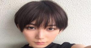 ロンブー田村淳、大学受験を発表!その理由とは?