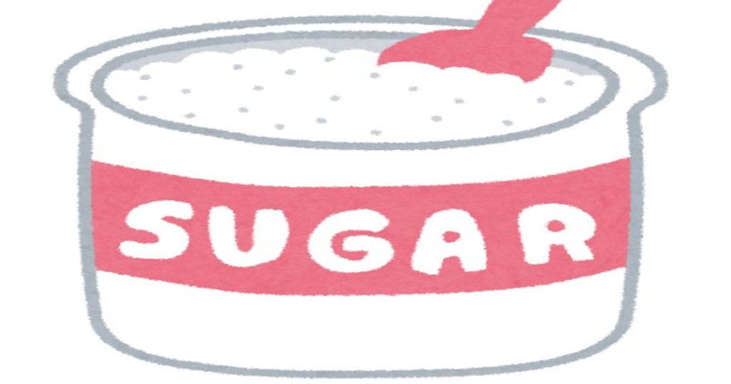 イライラした時「糖質」摂っても意味が無い。意外な解決方法が話題