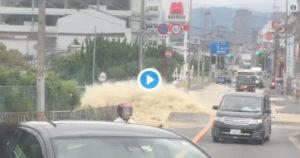 大阪地震「さらに大きな地震が来る可能性も」今からでも遅くない災害時に使えそうな事まとめ